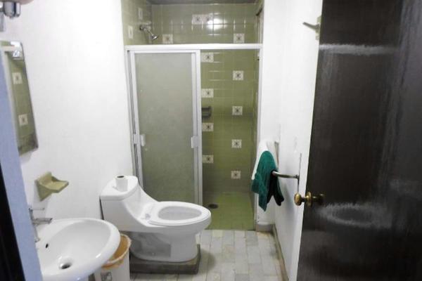 Foto de casa en venta en s/n , camino real, durango, durango, 10046777 No. 06
