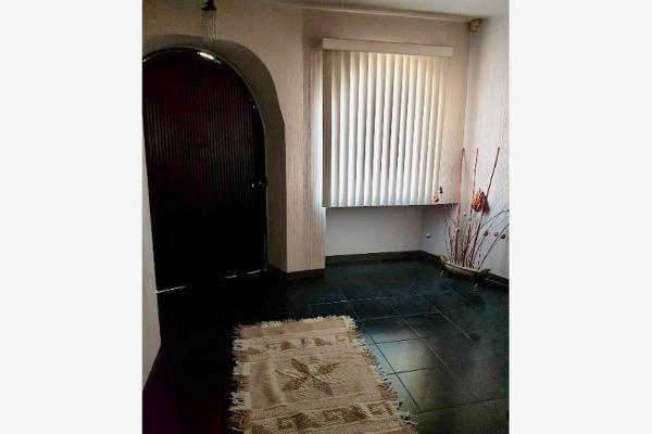 Foto de casa en venta en s/n , camino real, durango, durango, 9949712 No. 01