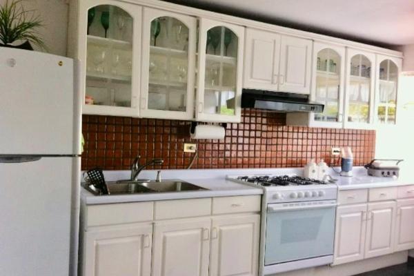 Foto de casa en venta en s/n , camino real, durango, durango, 9949712 No. 02