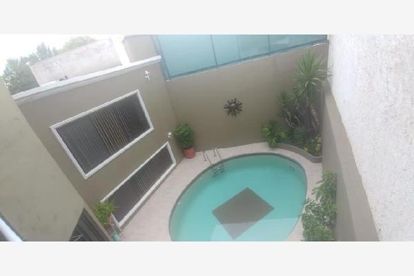 Foto de casa en venta en s/n , camino real, durango, durango, 9949712 No. 07