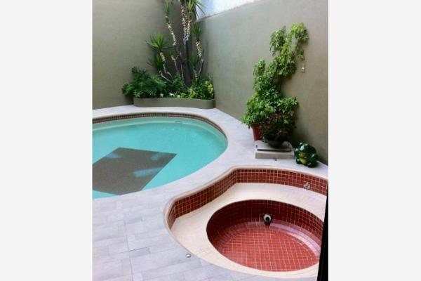 Foto de casa en venta en s/n , camino real, durango, durango, 9949712 No. 08