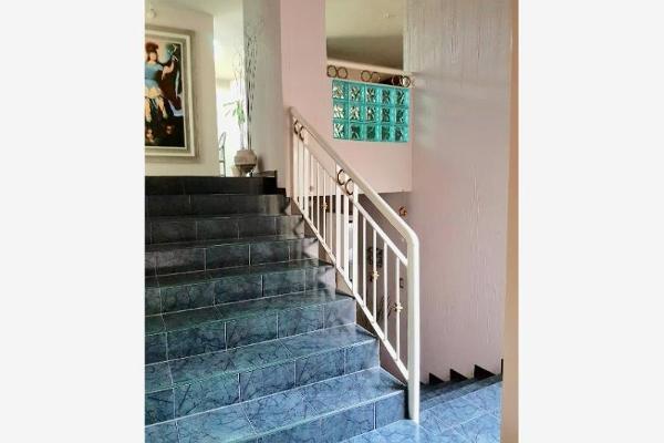 Foto de casa en venta en s/n , camino real, durango, durango, 9949712 No. 13