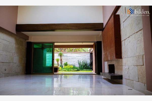 Foto de casa en venta en s/n , campestre de durango, durango, durango, 0 No. 03