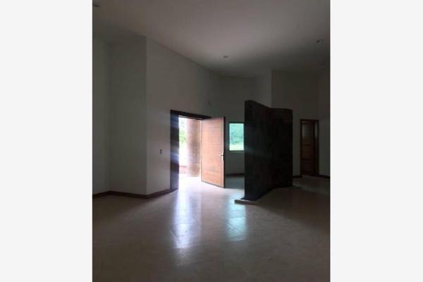 Foto de casa en venta en s/n , campestre de durango, durango, durango, 9981466 No. 02