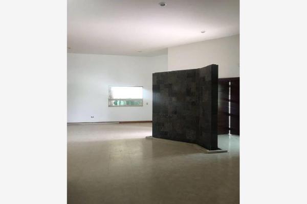 Foto de casa en venta en s/n , campestre de durango, durango, durango, 9981466 No. 04
