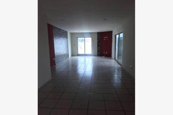 Foto de casa en venta en s/n , campestre de durango, durango, durango, 9981466 No. 05