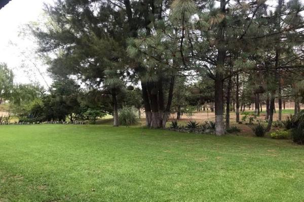 Foto de casa en venta en s/n , campestre de durango, durango, durango, 9981466 No. 06