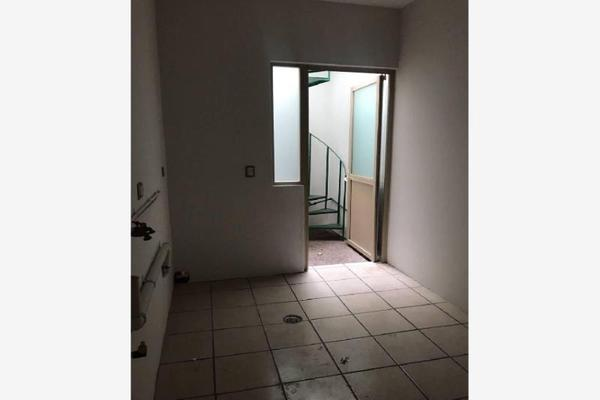 Foto de casa en venta en s/n , campestre de durango, durango, durango, 9981466 No. 10