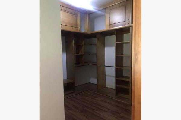 Foto de casa en venta en s/n , campestre de durango, durango, durango, 9981466 No. 14