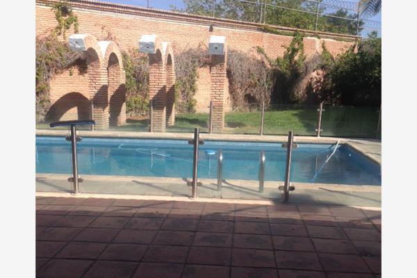 Foto de casa en venta en s/n , campestre la rosita, torreón, coahuila de zaragoza, 4680746 No. 01