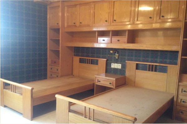 Foto de casa en venta en s/n , campestre la rosita, torre?n, coahuila de zaragoza, 4680746 No. 06