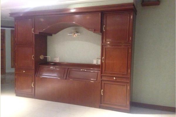 Foto de casa en venta en s/n , campestre la rosita, torreón, coahuila de zaragoza, 4680746 No. 09