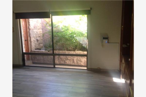 Foto de casa en venta en s/n , campestre la rosita, torreón, coahuila de zaragoza, 4680746 No. 14