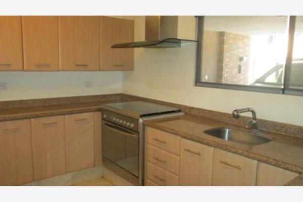 Foto de casa en venta en s/n , campestre la rosita, torreón, coahuila de zaragoza, 9951417 No. 08
