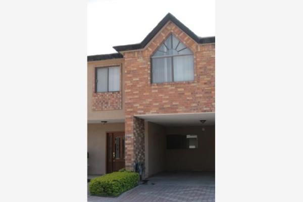 Foto de casa en venta en s/n , campestre la rosita, torreón, coahuila de zaragoza, 9951417 No. 14