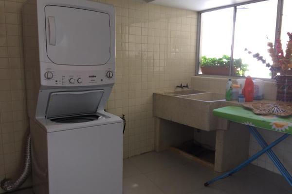Foto de casa en venta en s/n , campestre la rosita, torreón, coahuila de zaragoza, 9981795 No. 05