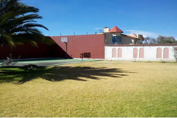 Foto de casa en venta en s/n , campestre martinica, durango, durango, 10095535 No. 04