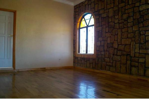 Foto de casa en venta en s/n , campestre martinica, durango, durango, 10095535 No. 08