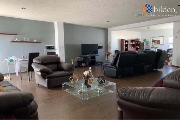 Foto de casa en venta en s/n , campestre martinica, durango, durango, 0 No. 06