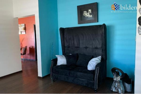 Foto de casa en venta en s/n , campestre martinica, durango, durango, 0 No. 16