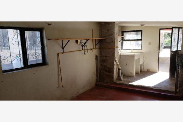 Foto de casa en venta en s/n , campestre martinica, durango, durango, 9959154 No. 05