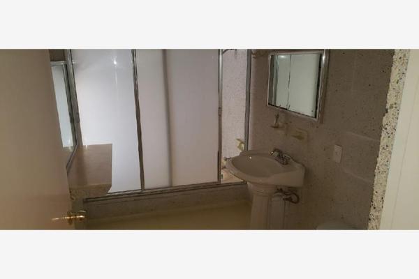Foto de casa en venta en s/n , campestre martinica, durango, durango, 9959154 No. 08