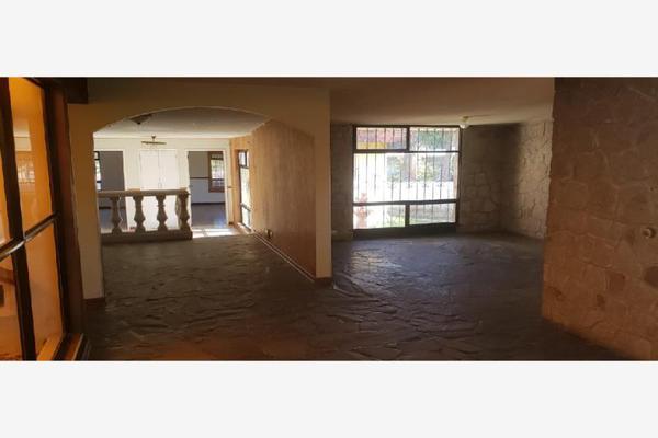 Foto de casa en venta en s/n , campestre martinica, durango, durango, 9959154 No. 14