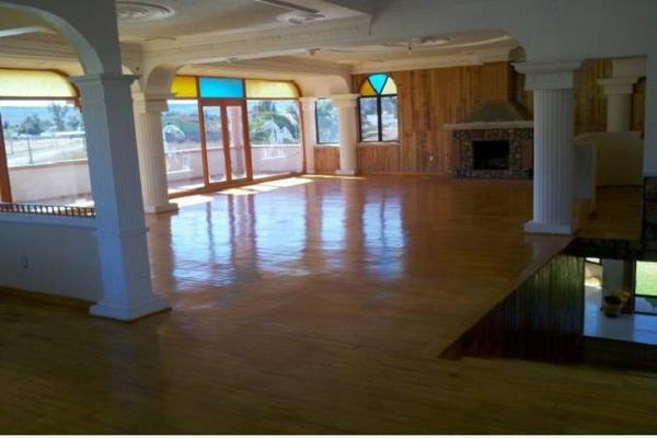 Foto de casa en venta en s/n , campestre martinica, durango, durango, 9974527 No. 08
