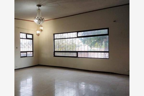 Foto de casa en venta en s/n , campestre martinica, durango, durango, 9986625 No. 07