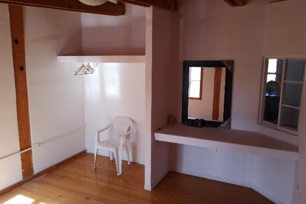 Foto de casa en venta en s/n , campestre martinica, durango, durango, 9988592 No. 05