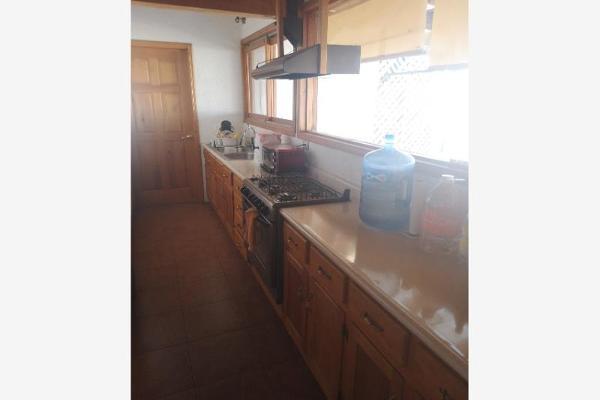 Foto de casa en venta en s/n , campestre martinica, durango, durango, 9988592 No. 06