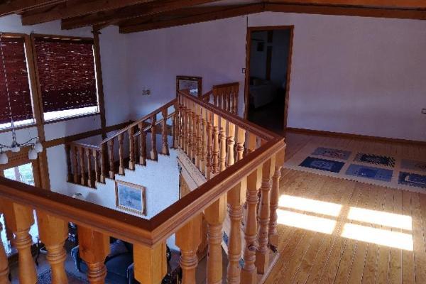 Foto de casa en venta en s/n , campestre martinica, durango, durango, 9988592 No. 08
