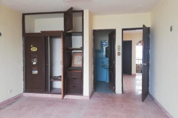 Foto de casa en venta en s/n , campestre, mérida, yucatán, 9968452 No. 01
