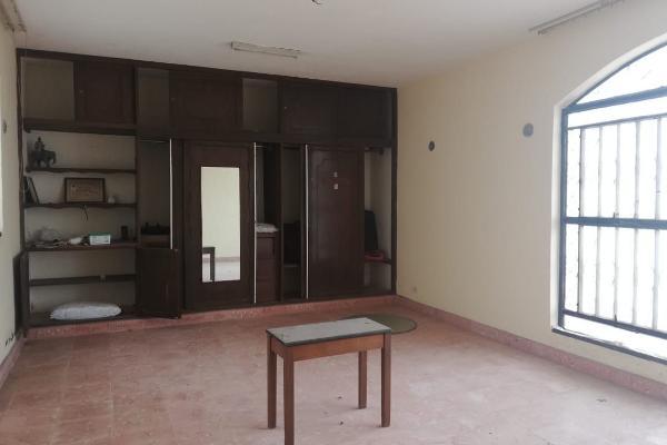 Foto de casa en venta en s/n , campestre, mérida, yucatán, 9968452 No. 11