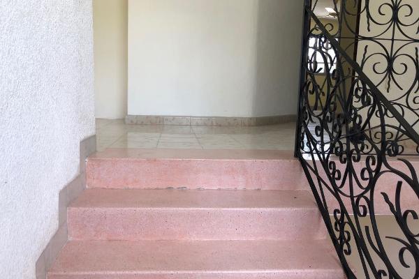 Foto de casa en venta en s/n , campestre, mérida, yucatán, 9984910 No. 08