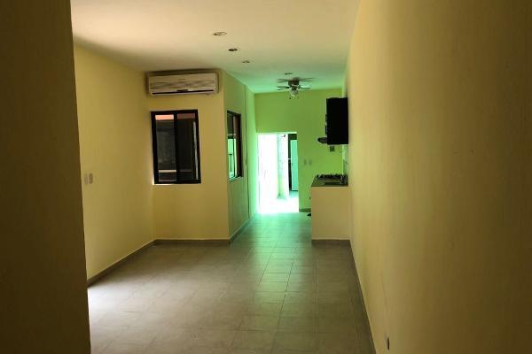 Foto de casa en venta en s/n , campestre, mérida, yucatán, 9984910 No. 12