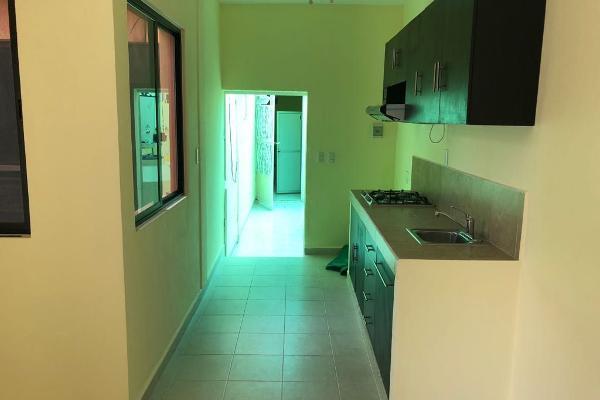 Foto de casa en venta en s/n , campestre, mérida, yucatán, 9984910 No. 17