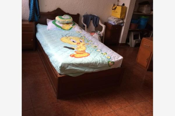 Foto de casa en venta en s/n , campestre, mérida, yucatán, 9989079 No. 04
