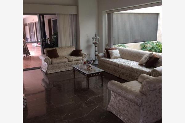 Foto de casa en venta en s/n , campestre, mérida, yucatán, 9989079 No. 06