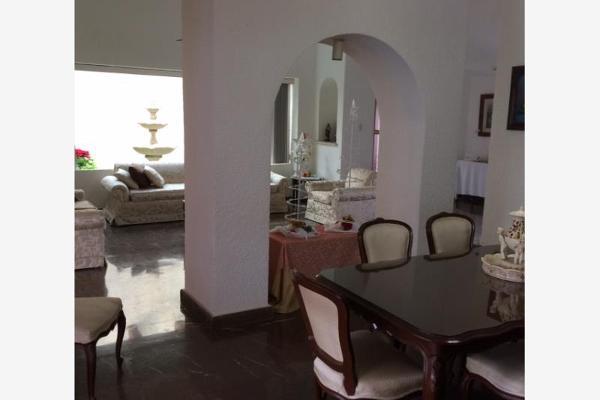 Foto de casa en venta en s/n , campestre, mérida, yucatán, 9989079 No. 07