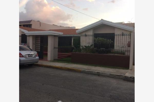 Foto de casa en venta en s/n , campestre, mérida, yucatán, 9989079 No. 08