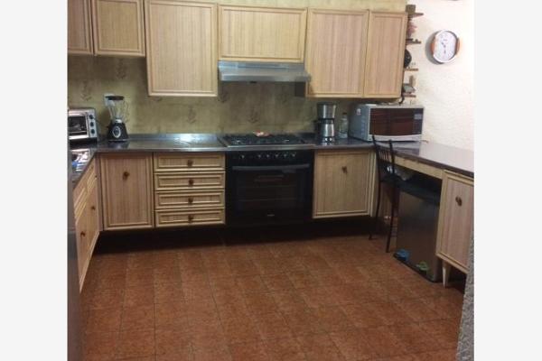 Foto de casa en venta en s/n , campestre, mérida, yucatán, 9989079 No. 11