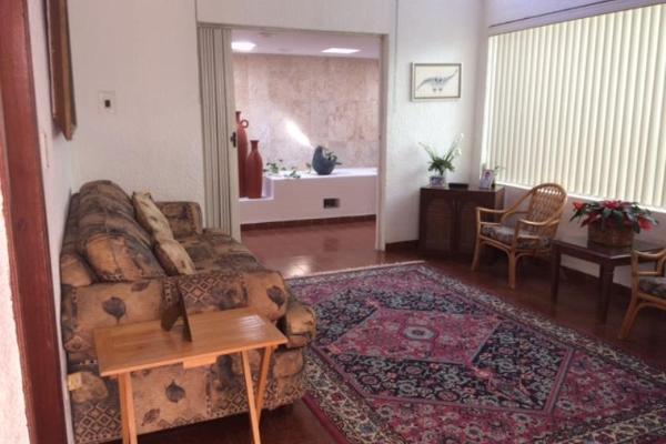Foto de casa en venta en s/n , campestre, mérida, yucatán, 9989079 No. 12