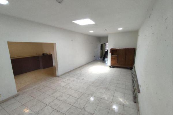 Foto de casa en venta en sn , cañada blanca, guadalupe, nuevo león, 0 No. 03