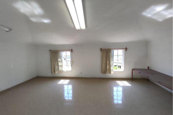Foto de casa en venta en sn , cañada blanca, guadalupe, nuevo león, 0 No. 09
