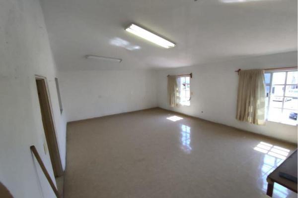 Foto de casa en venta en sn , cañada blanca, guadalupe, nuevo león, 0 No. 10