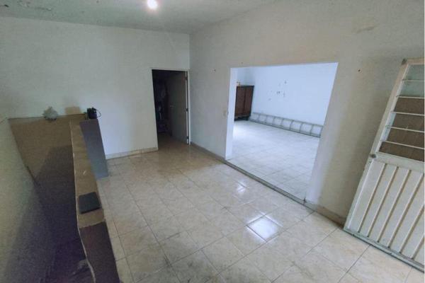 Foto de casa en venta en sn , cañada blanca, guadalupe, nuevo león, 0 No. 11