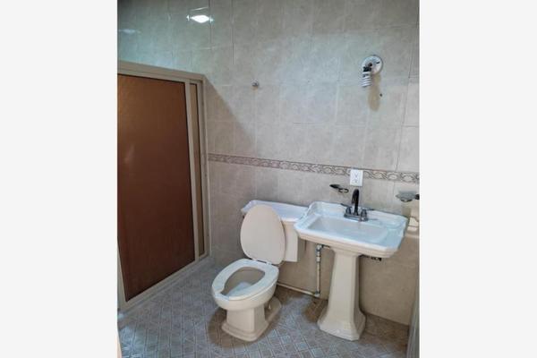 Foto de casa en venta en sn , cañada blanca, guadalupe, nuevo león, 0 No. 12