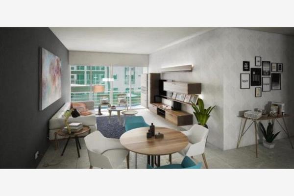 Foto de departamento en venta en s/n , cancún centro, benito juárez, quintana roo, 10156802 No. 03