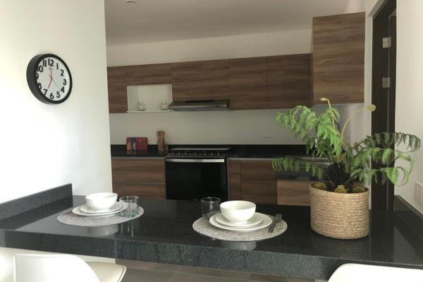 Foto de casa en venta en s/n , cancún centro, benito juárez, quintana roo, 10158980 No. 03
